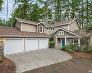 6704 142nd Ct NE, Redmond image