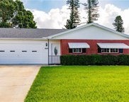 7033 Foxfire DR, Fort Myers image