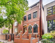 1816 N Hudson Avenue, Chicago image
