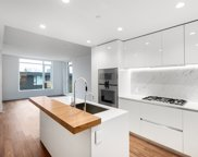 389 W 59th Avenue Unit 508, Vancouver image