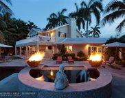 624 3rd Key Dr, Fort Lauderdale image