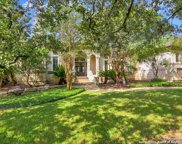 218 Blackjack Oak, San Antonio image