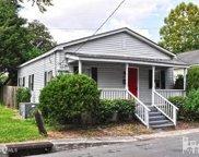 208 Gores Row, Wilmington image
