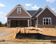 122  Fleming Drive, Statesville image