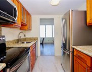 1020 Green Street Unit 510, Honolulu image