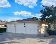 406   E Glendale Drive, Orange image
