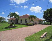 1231 NW 35th AVE, Cape Coral image