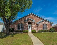 10716 Copperwood Drive, Frisco image
