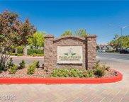 9101 Kings Town Avenue, Las Vegas image