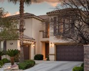 11541 Timber Mountain, Las Vegas image