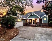 133 Evergreen Drive, Wallace image