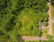 16755 106th Place, Maple Grove image