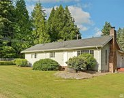 16029 NE 160th St, Woodinville image