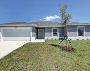 680 SW Sansom Lane, Port Saint Lucie image