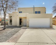 5810 Broken Arrow Lane NW, Albuquerque image