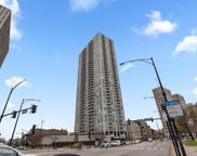 2020 North Lincoln Park West Unit 29M, Chicago image