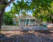 2904 Harris Avenue, Key West image