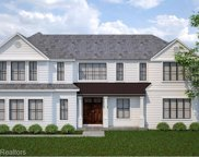 3861 Wedgewood Dr, Bloomfield Hills image