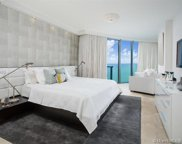 17001 Collins Ave Unit #4105, Sunny Isles Beach image
