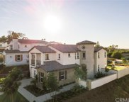 713 THORNTREE COURT, San Marcos image