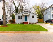 1507 E Jones Street, Raleigh image