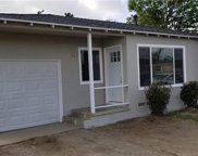 1743 Waters Avenue, Pomona image