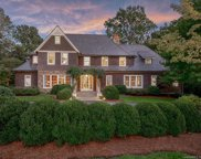2421 Forest  Drive, Charlotte image