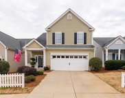 405 Bass Harbor Court, Simpsonville image