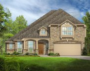 12004 Lostwood Trail, Fort Worth image