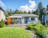 707 Appleyard Court, Port Moody image
