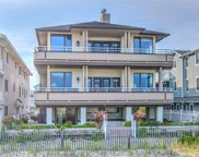 3612-14 Wesley Ave, Ocean City image