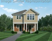 774  Digby Road, Rock Hill image