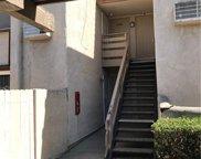 212   S Kraemer Boulevard   2508, Placentia image