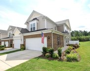 44409 Oriole  Drive Unit #203, Indian Land image