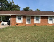 315 E Holly Hill Road, Thomasville image