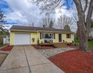 1112 Oak Street W, Stillwater image