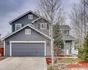 9901 Macalister Trail, Highlands Ranch image