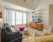 7416 Coronado Avenue Unit 12, Dallas image
