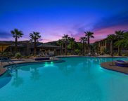 2701     Retreat Circle, Palm Desert image
