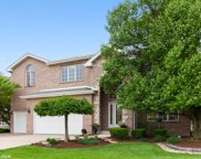 7117 Pleasantdale Court, Countryside image