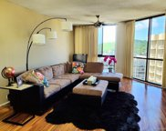 2101 Nuuanu Avenue Unit I2102, Honolulu image