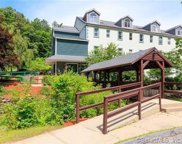 204 Whetstone  Mills Unit 204, Killingly image
