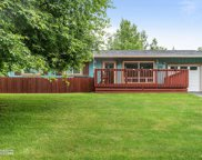 3603 Lunar Drive, Anchorage image