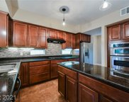 2555 Hampton Road Unit 5206, Henderson image