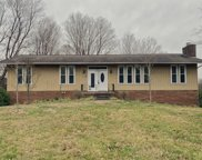 606 Sunnydale Rd, Knoxville image