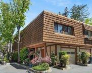 881 Jordan Ave, Los Altos image