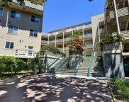 929 E El Camino Real 124f, Sunnyvale image