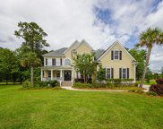 1740 Greenspoint Court, Mount Pleasant image