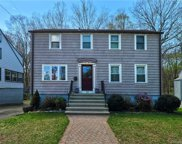 182 Ray  Road, New Haven image