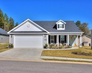 4542 Raleigh Drive, Grovetown image